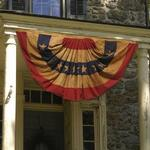 HERITAGE BUNTING